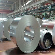 Steel Coils/ Galvanized Iron Sheet/ Hot Rolled Carbon Steel Plate