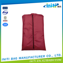 Nouveaux produits chauds pour sacs en polyuréthane 2015 pour vêtements