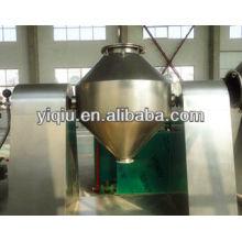 Deshidratador de vacío