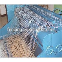 house wire Mesh Fence (Manufacture)