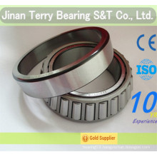Bearing High Speed Bearing Tapered Roller Bearing