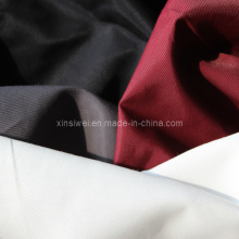 Shiny Twill Nylon Cotton Fabric (SL3295-1)