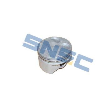 372-1004021AC PISTON Karry Chery Q22B Q22E
