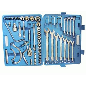 CUMMINS части двигателя рукав инструмент гаечный ключ Wg004 (4914485) для К19 К50