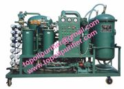 ZYD Insulating Oil Regeneration System