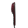 Ufree Electric Hair Comb and Brush Professional Hair Straightener