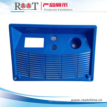 Injection Moulded Parts for Home Appliance Parts