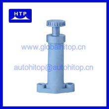 Aceite pesado mecánico de la bomba de mano para Cat L140 3306D1