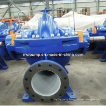 Mining Water Pump