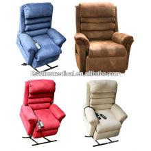 2015 sofá cadeira sofá mecânico mecanismo