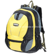 Laptop Sports Daily Computer Backpack
