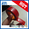 0.19mm Width PVC Electrical Tape Flame Retardant