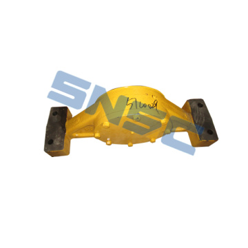 XGMA Loader Parts 72A0035 Swing Frame