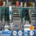 915 Компьютеризированная машина вышивки sequin ZHAOSHAN цена для продажи