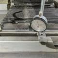 двойной игловодитель машина грузило игольница