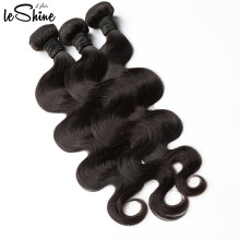 Fast Shipping Natural Mink Brazilian 8A 9A 10A Virgin Human Hair