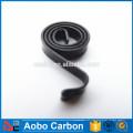resorte de fuerza de acero al carbono