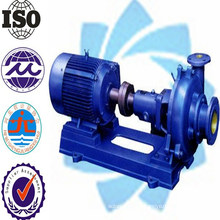 PN diesel engine sand transfer pump