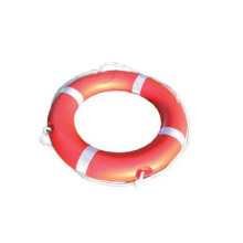 Marina lifebuoy venta por mayor