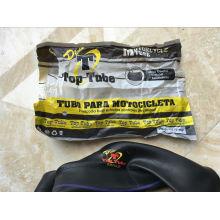 Meilleure qualité moto Tube