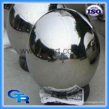 grande bola