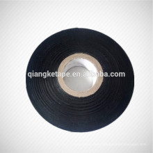 "Polyken980-20 4"" x100 ft Tape Wrap"