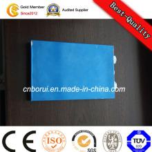 Hohe Qualität Li-Ion Polymer LiFePO4 Batterie Netzteil