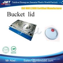 Fabricant de moule en plastique Assurance commerce