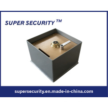 Floor Safe with Slot for Home & Office (SMD34-S)