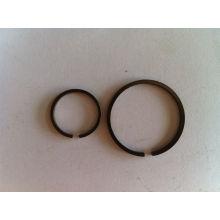 S3a / S3b Automotive Turbo Piston Ring , Turbocharger Fitting