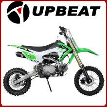 Оптимизированный 125cc дешевый велосипед для байков Yx Dirt Bike