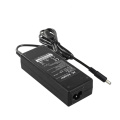 Dell 90W AC DC Power Desktop Adapter