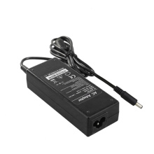 19.5v 90w Dell Power Supply For Laptop Adapter