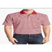 Men\'s Polo Shirts