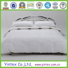 Good Quality Down Comforter for Hotel (E0235)