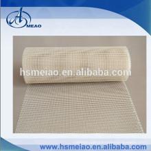PTFE open mesh conveyor belt for textile drying machine