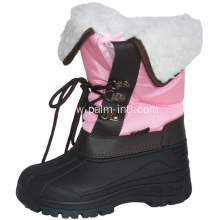 Women's Fashion Snow Boots