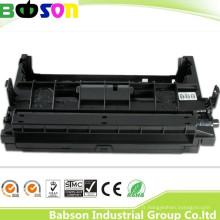 Toner compatible 86e d'imprimante laser pour l'échantillon gratuit de tambour de Panasonic / livraison rapide