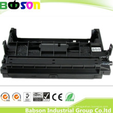 Laser Printer Compatible Toner 86e for Panasonic Drum Unit Free Sample/Fast Delivery