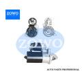 BOSCH STARTER MOTOR 2-2841-BO  12V 1.1KW 9T