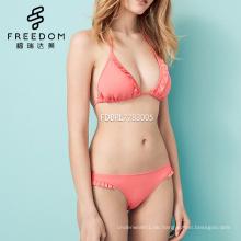 Angepasste indische xxx Bilder sexy xxx Bikini Mädchen Bademode Fotos bf hot sexy Foto Bikini zwei Stück Bademode