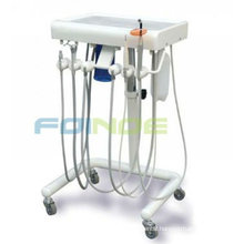 Portable Dental Unit (Model: FNP100) (CE approved)