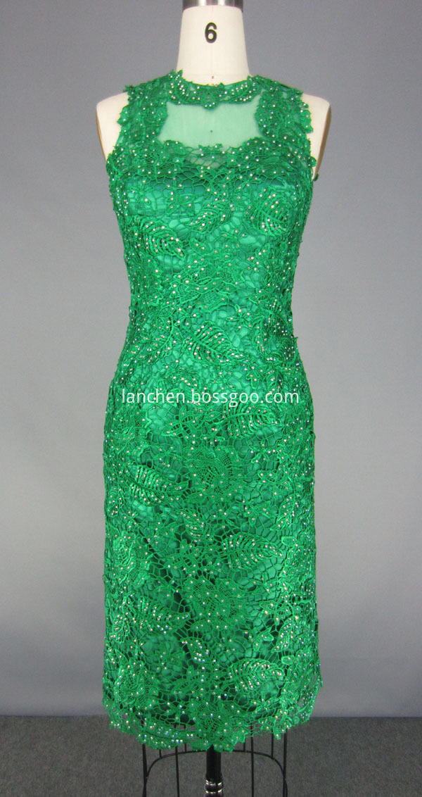 Homecoming Dresses Prom Gowns