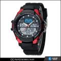 high quality multi-function digital watch