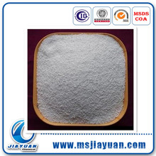 Industrial Grade of 99.2% Soda Ash/Sodium Carbonate for Detergent Powder