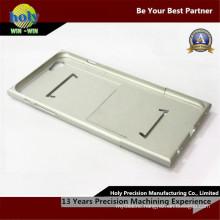 Custom Aluminum CNC Machining Manufacturers by Oxide