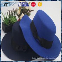 Nueva crin suave plana de la calidad fina del producto para el precio al por mayor de los sombreros de las mujeres