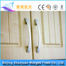 China Cabinet Hardware Manufacturers OEM Antique China Kitchen Cabinets Hardware