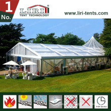 China Best Supplier Manufacture Wedding Tent