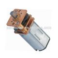 игрушка мотор шестерни низкая коробка напряжения и высоких оборотах,двигатель постоянного тока высоких оборотах мини мотор-редуктор,мотор-редуктор постоянного тока 12 мм